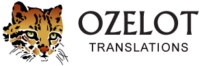 Ozelot Translations