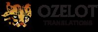 Ozelot Translations
